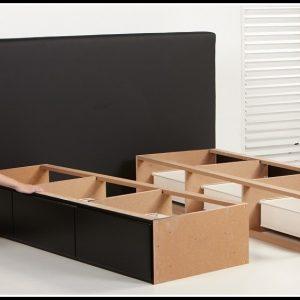 bett selber bauen anleitung betten house und dekor galerie yrrxne9wga. Black Bedroom Furniture Sets. Home Design Ideas