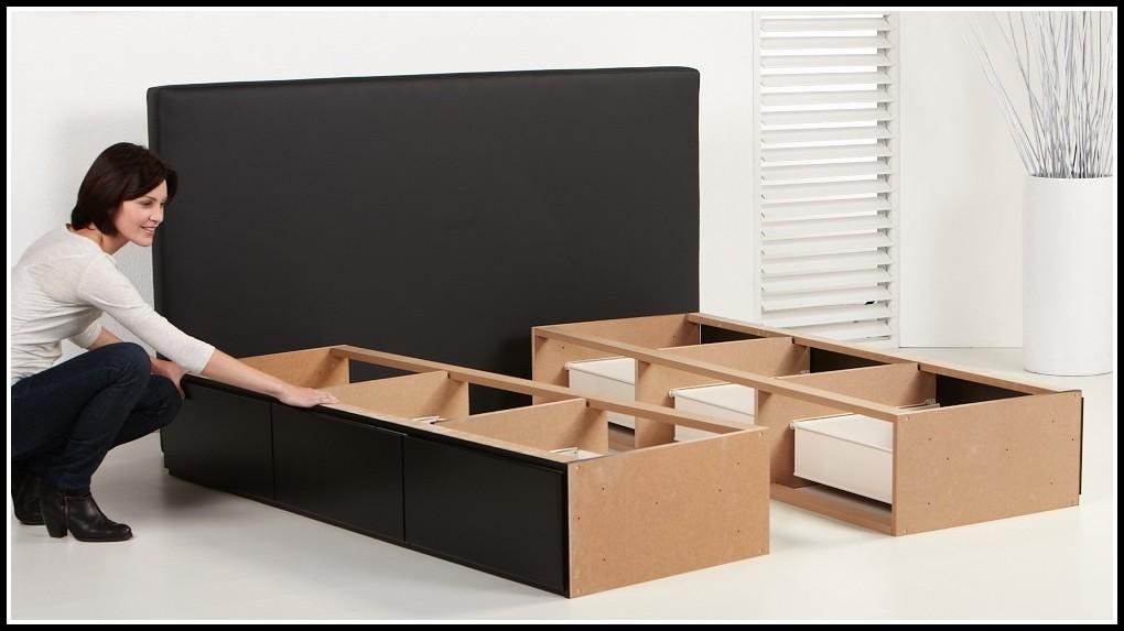 bett selber bauen anleitung 180x200 betten house und dekor galerie 6nrpkvq1yp. Black Bedroom Furniture Sets. Home Design Ideas