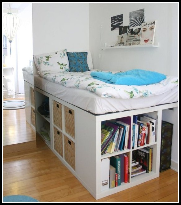 bett tisch ikea betten house und dekor galerie dgwjlmdrba. Black Bedroom Furniture Sets. Home Design Ideas