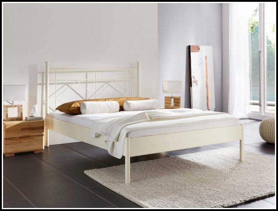 betten mit matratze und lattenrost 140x200 weis download. Black Bedroom Furniture Sets. Home Design Ideas