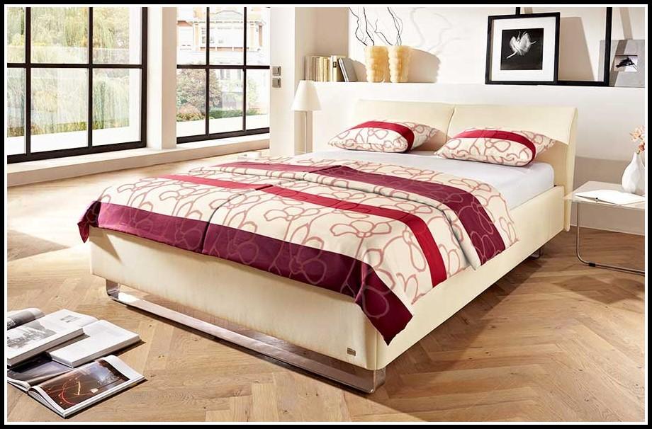 betten mit matratze und lattenrost 140x200 download page. Black Bedroom Furniture Sets. Home Design Ideas