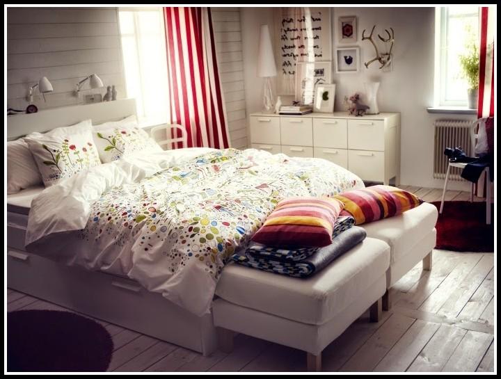 brimnes bett ikea 160 betten house und dekor galerie. Black Bedroom Furniture Sets. Home Design Ideas