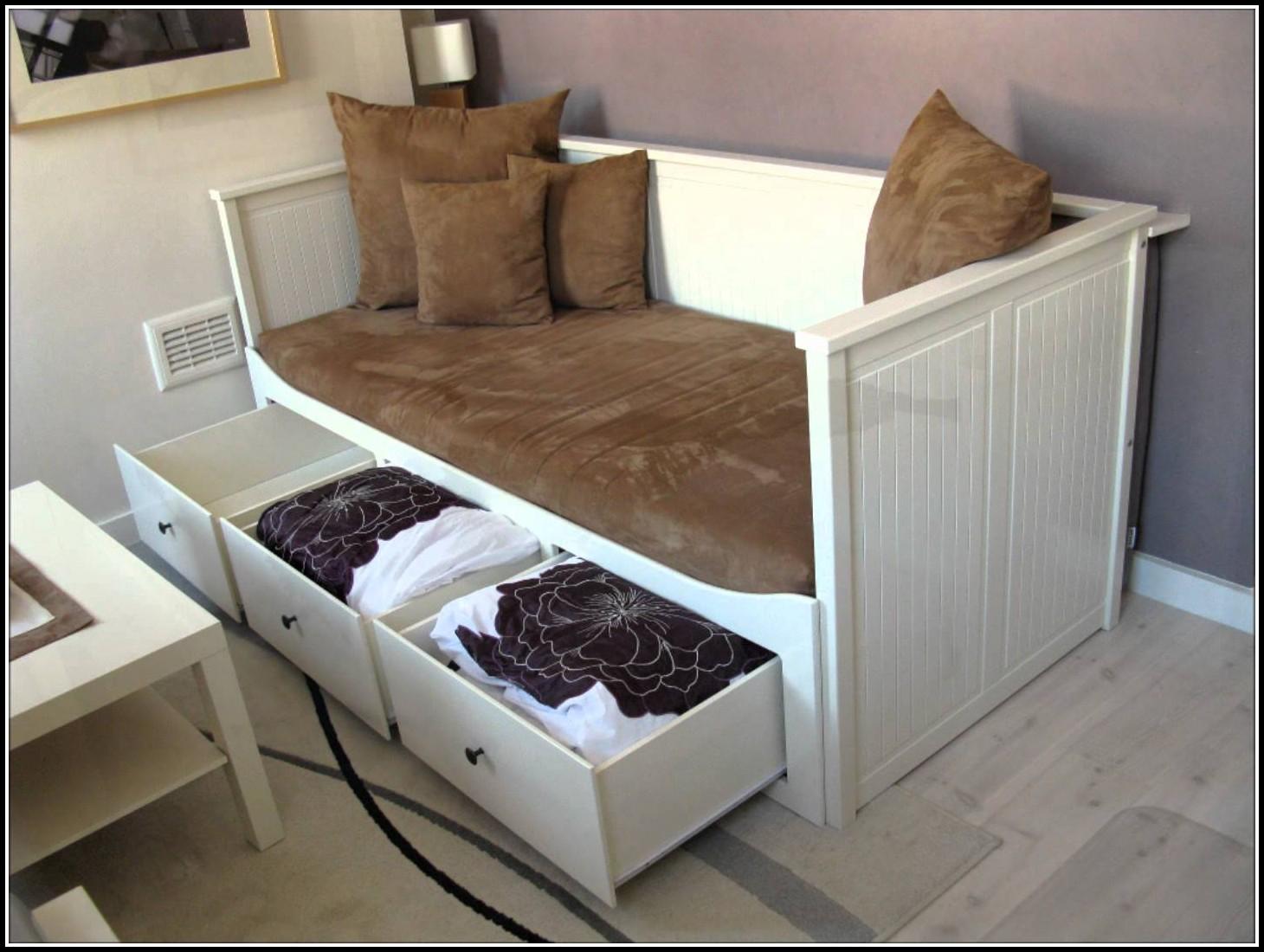 brimnes bett ikea 80x200 betten house und dekor. Black Bedroom Furniture Sets. Home Design Ideas