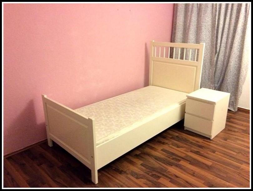 brimnes bett ikea erfahrung betten house und dekor. Black Bedroom Furniture Sets. Home Design Ideas