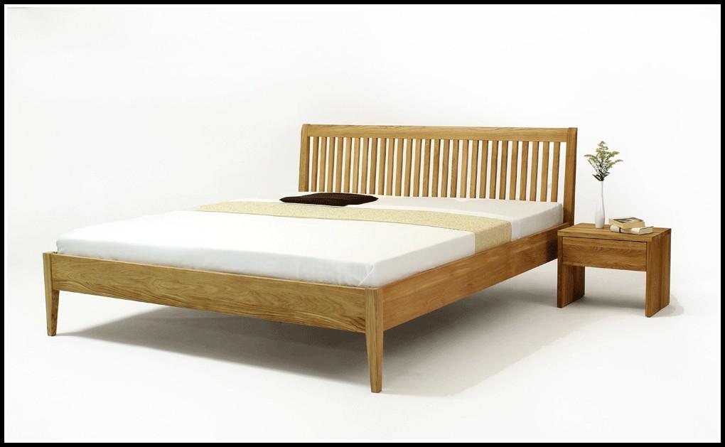 Das Bett Hannover