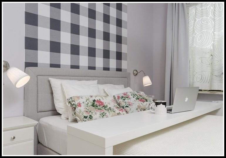 Bett Fruhstuckstisch Ikea