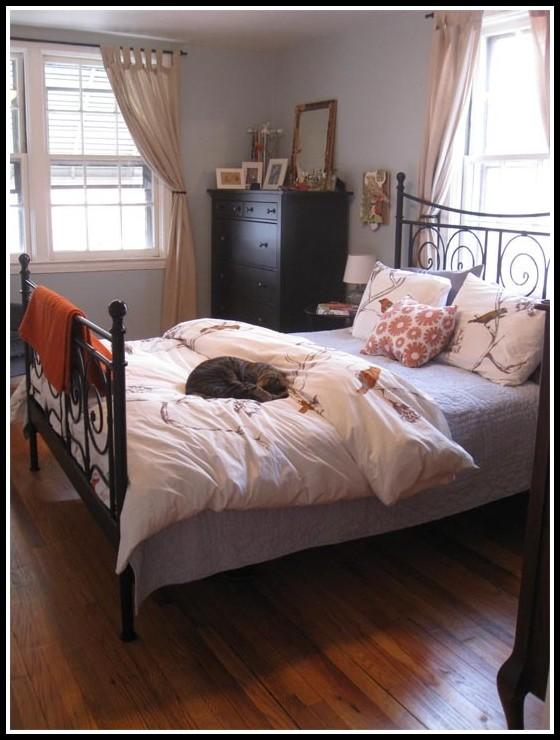 ikea noresund bett 180x200 betten house und dekor galerie 8nrqpme1je. Black Bedroom Furniture Sets. Home Design Ideas