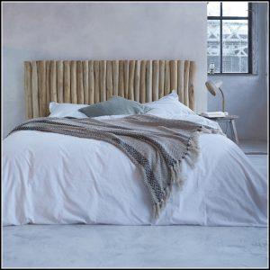 Kopfteile Fur Betten 180 Cm