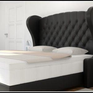 Kopfteile Fur Betten 200 Cm