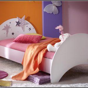 Betten 140x200 Madchen