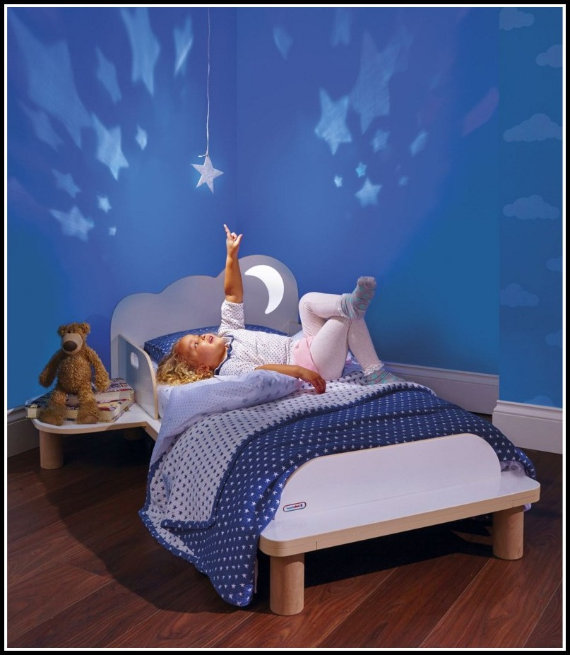 Madchen Betten Mit Matratze