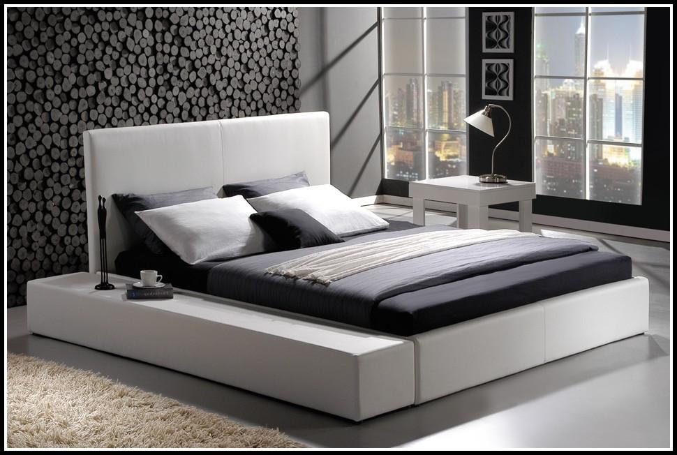 polsterbett mit bettkasten 140x200 betten house und dekor galerie qmkjjzdkk5. Black Bedroom Furniture Sets. Home Design Ideas