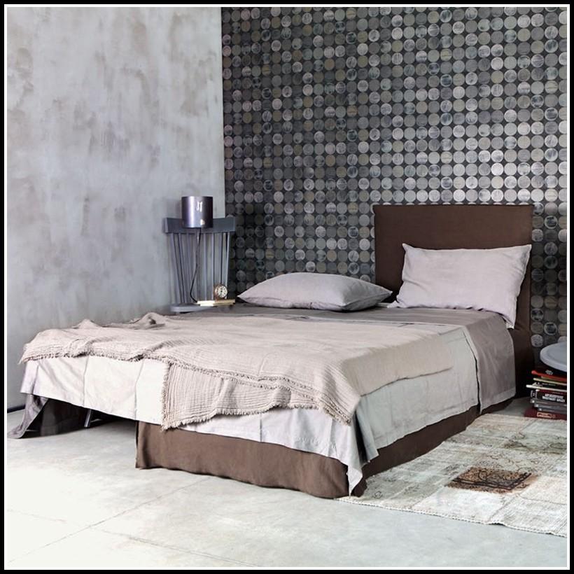 1 20 bett zu zweit betten house und dekor galerie. Black Bedroom Furniture Sets. Home Design Ideas
