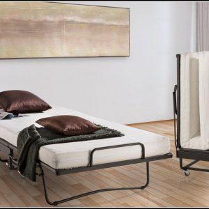 Aufblasbares Bett Danisches Bettenlager