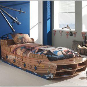 Ausgefallene Betten Fur Jungs