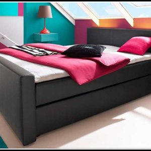 ikea bett 120 breit betten house und dekor galerie jxrd4zrrpr. Black Bedroom Furniture Sets. Home Design Ideas