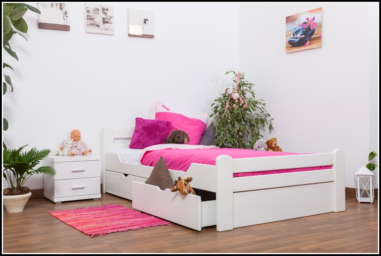 bett 1 20 breit weis betten house und dekor galerie xg12plekmz. Black Bedroom Furniture Sets. Home Design Ideas