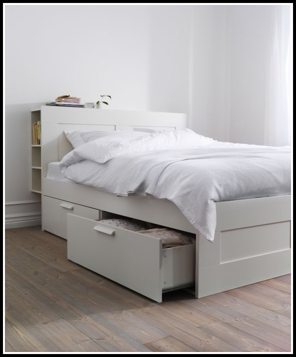 bett 1 20 ikea betten house und dekor galerie 0a1nq33wqg. Black Bedroom Furniture Sets. Home Design Ideas