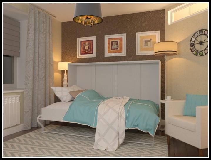 bett 1 20 meter breit betten house und dekor galerie. Black Bedroom Furniture Sets. Home Design Ideas