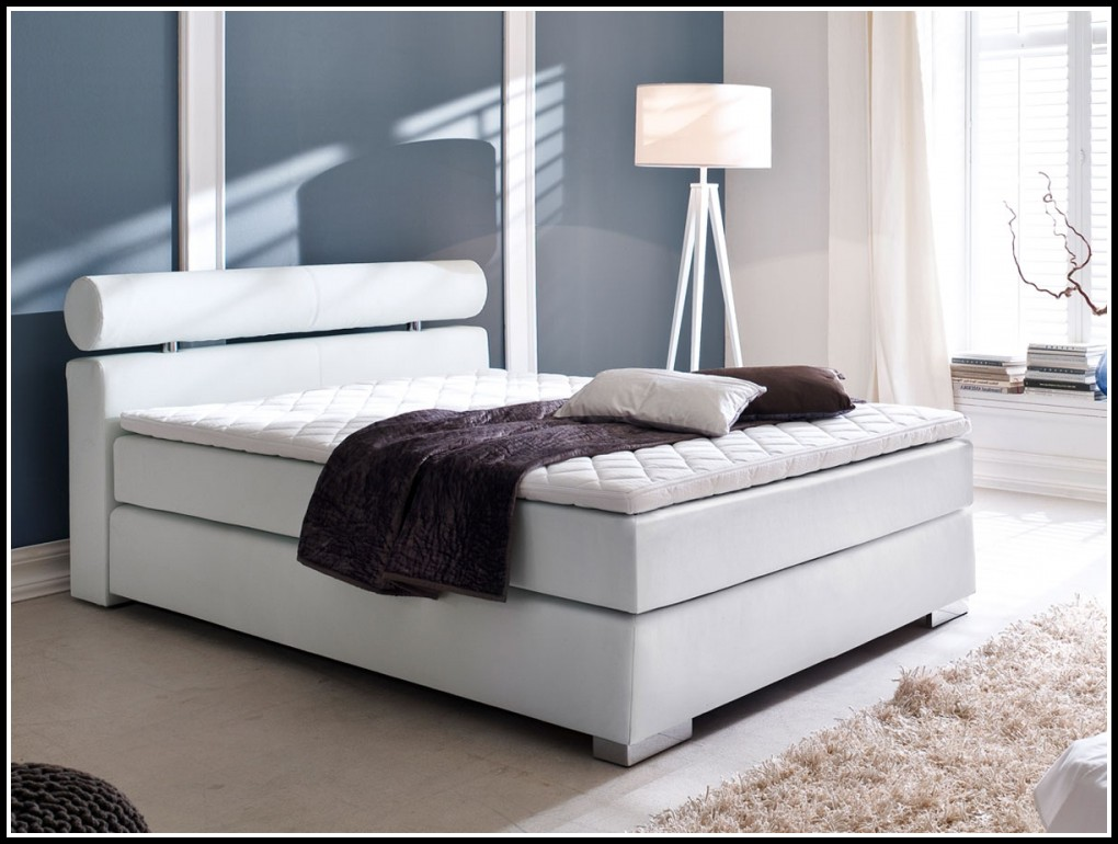 bett 1 20 weis betten house und dekor galerie apwegbernm. Black Bedroom Furniture Sets. Home Design Ideas