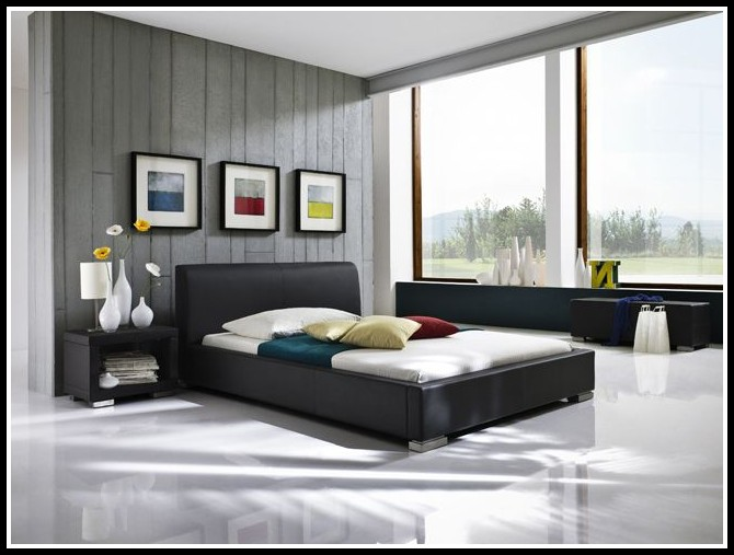 bett 1 20x2 00 danisches bettenlager betten house und. Black Bedroom Furniture Sets. Home Design Ideas