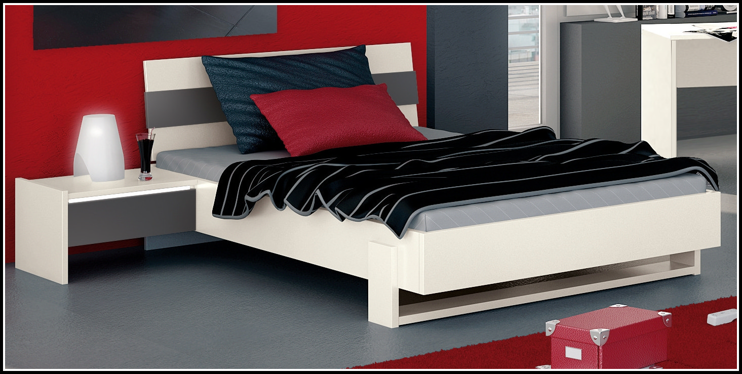 bett 1 20x2 00 weis betten house und dekor galerie. Black Bedroom Furniture Sets. Home Design Ideas