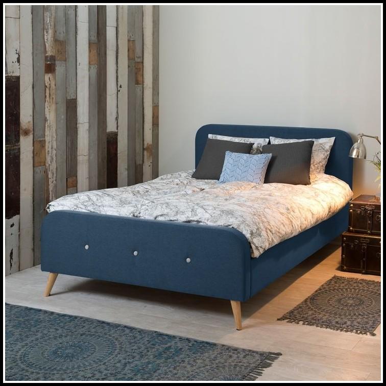 bett 1 40 gebraucht betten house und dekor galerie. Black Bedroom Furniture Sets. Home Design Ideas