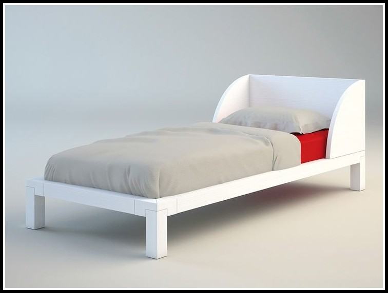 bett 100x200 ikea betten house und dekor galerie gz10pjk1yj. Black Bedroom Furniture Sets. Home Design Ideas
