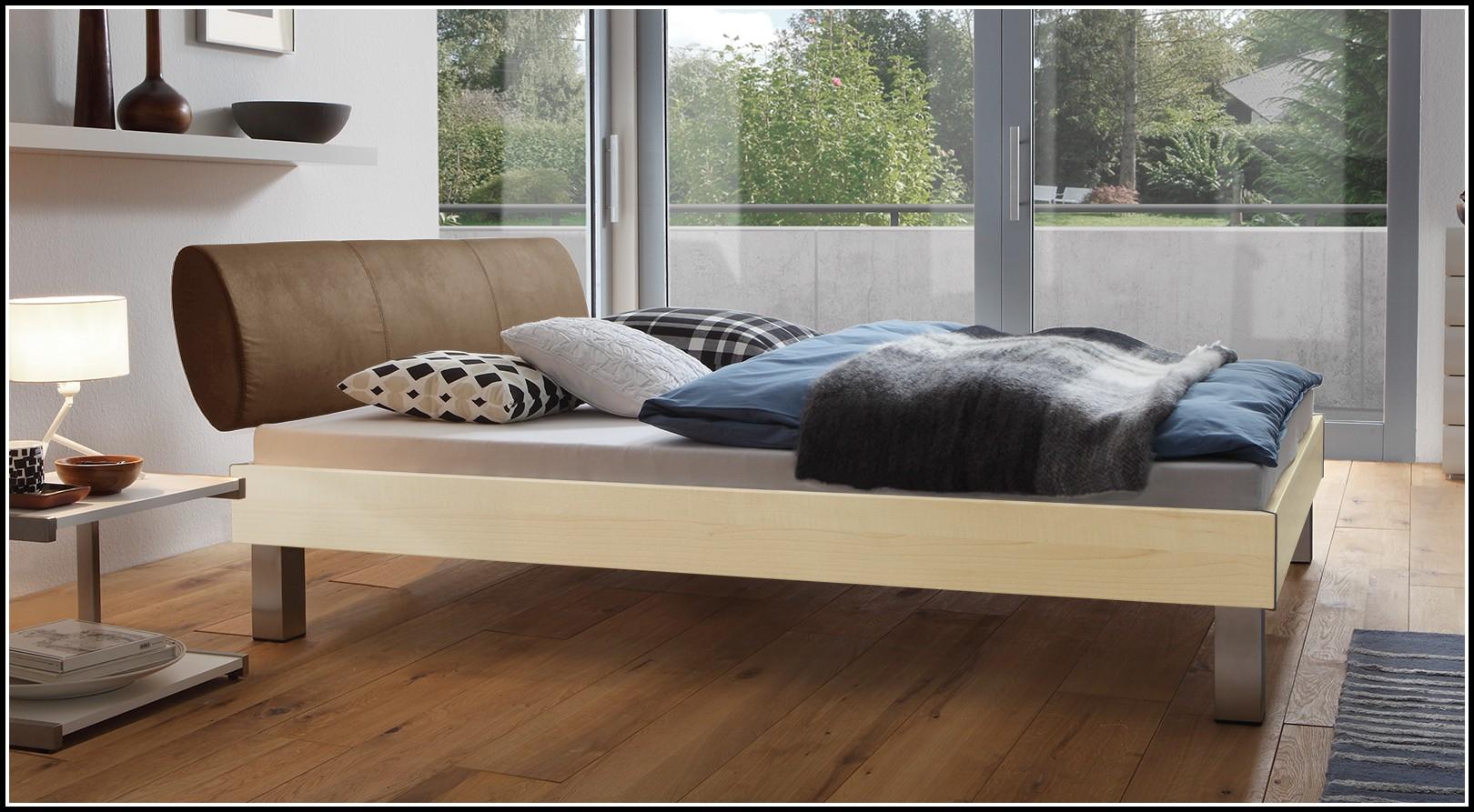 bett 120 cm breit ahorn download page beste wohnideen. Black Bedroom Furniture Sets. Home Design Ideas