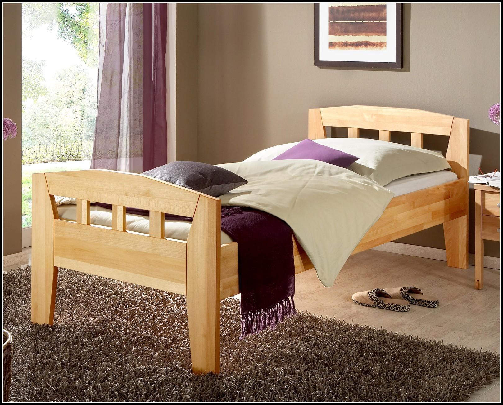 bett 120 cm breit gebraucht betten house und dekor. Black Bedroom Furniture Sets. Home Design Ideas