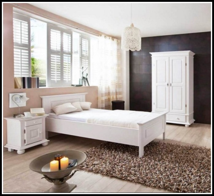 bett 120 cm breit ikea betten house und dekor galerie. Black Bedroom Furniture Sets. Home Design Ideas
