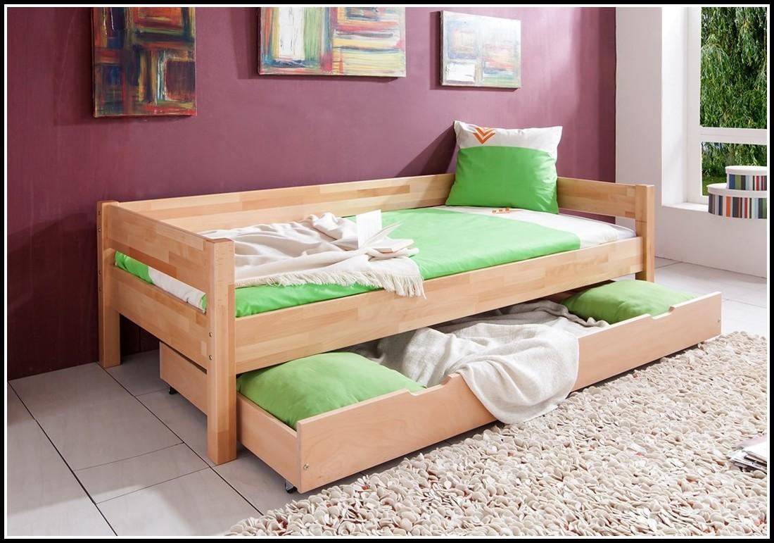bett 120 cm breit kaufen betten house und dekor. Black Bedroom Furniture Sets. Home Design Ideas