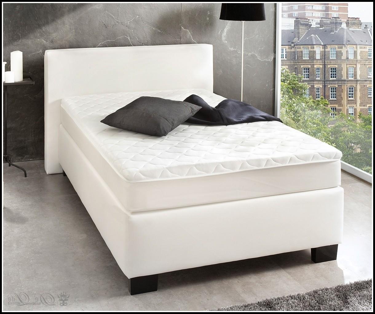 bett 120 cm breit matratze betten house und dekor. Black Bedroom Furniture Sets. Home Design Ideas