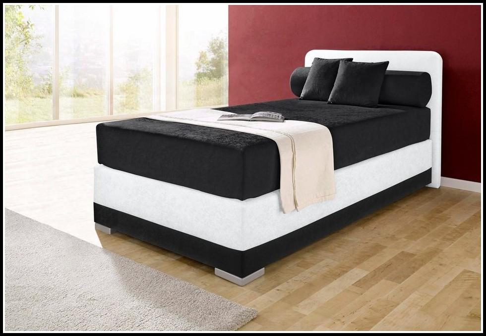 bett 120 cm breit mit bettkasten download page beste. Black Bedroom Furniture Sets. Home Design Ideas