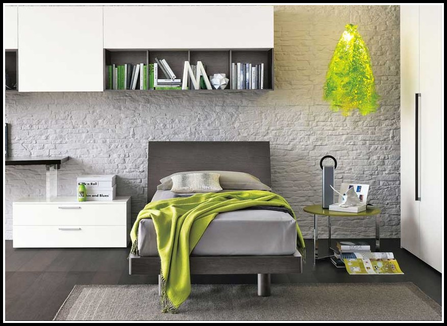 bett 120 cm breit schlafzimmer betten house und dekor galerie gz10pa21yj. Black Bedroom Furniture Sets. Home Design Ideas
