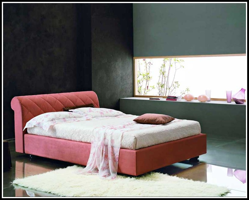 bett 120 cm breit betten house und dekor galerie yxr55j4r95. Black Bedroom Furniture Sets. Home Design Ideas
