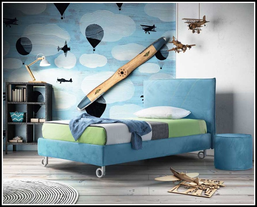 bett 120 cm ikea betten house und dekor galerie. Black Bedroom Furniture Sets. Home Design Ideas