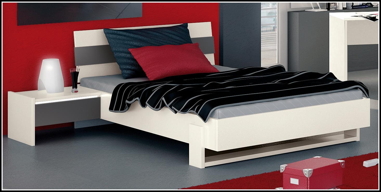 bett 120 x 200 cm betten house und dekor galerie. Black Bedroom Furniture Sets. Home Design Ideas