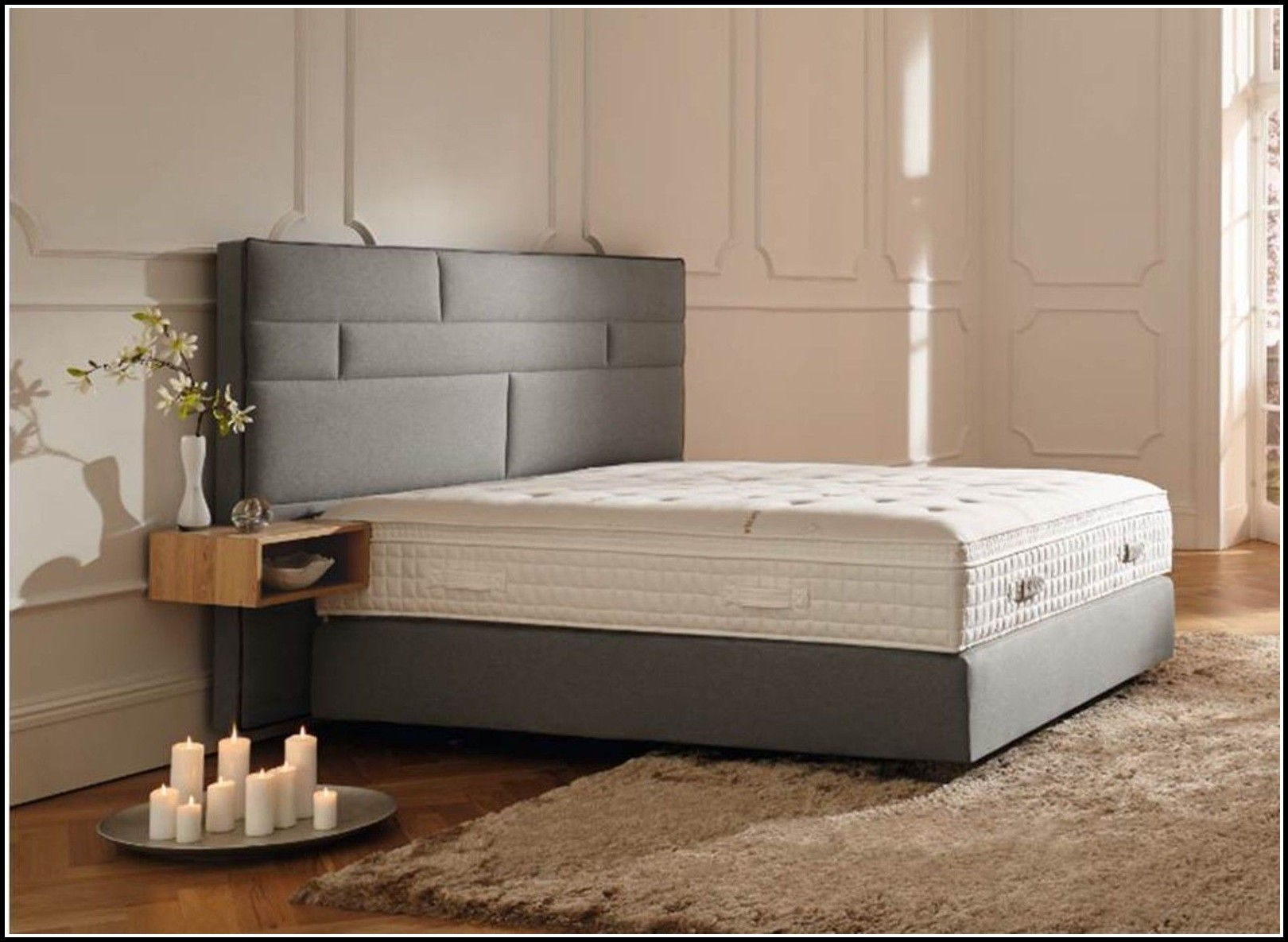 bett 120 x 200 hulsta download page beste wohnideen galerie. Black Bedroom Furniture Sets. Home Design Ideas