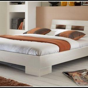Bett 120 X 200 Ikea