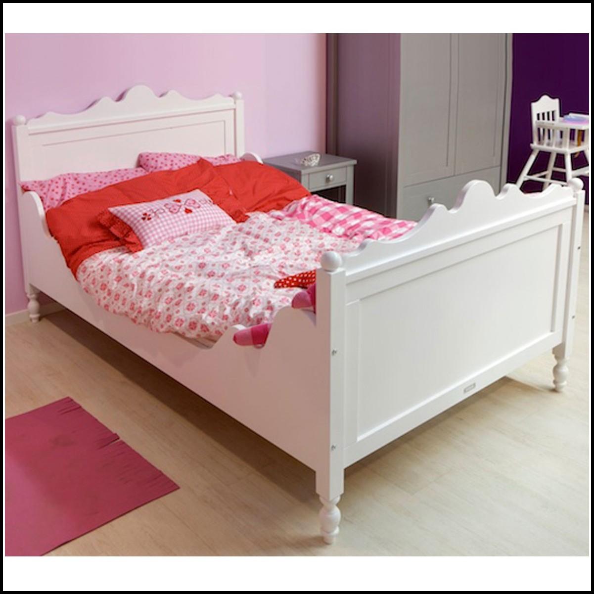 bett 120 x 200 betten house und dekor galerie re1lj4dk2p. Black Bedroom Furniture Sets. Home Design Ideas