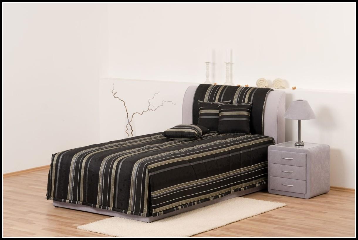 bett 120x200 weis mit bettkasten betten house und. Black Bedroom Furniture Sets. Home Design Ideas