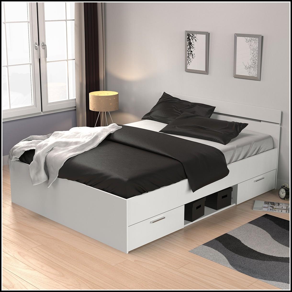 Bett 140 X 200 Ebay