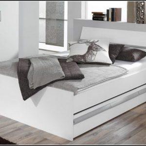 Bett 140 X 200 Ikea