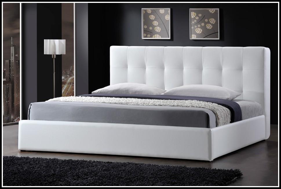 bett 140x200 holz gunstig betten house und dekor galerie elkgkn2ka7. Black Bedroom Furniture Sets. Home Design Ideas