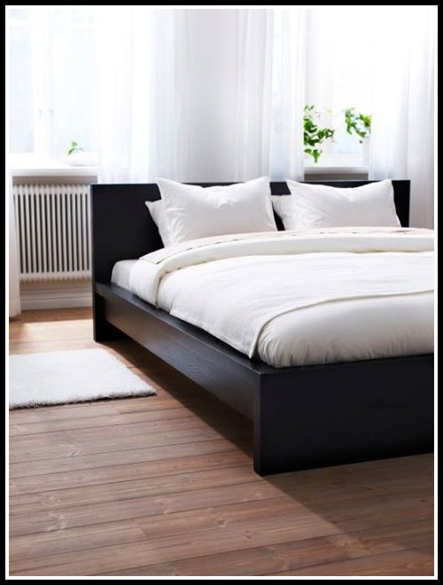 bett 140x200 ikea malm betten house und dekor galerie yrrxnljwga. Black Bedroom Furniture Sets. Home Design Ideas