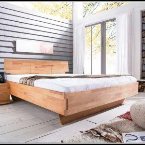 Bett 140x200 Inklusive Lattenrost Und Matratze