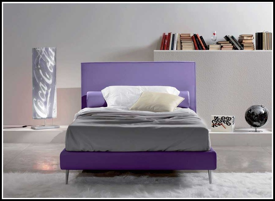 bett 140x200 komplett billig betten house und dekor galerie 9k1wqggklz. Black Bedroom Furniture Sets. Home Design Ideas