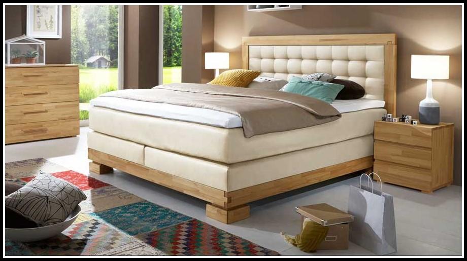bett 140x200 komplett gunstig download page beste. Black Bedroom Furniture Sets. Home Design Ideas