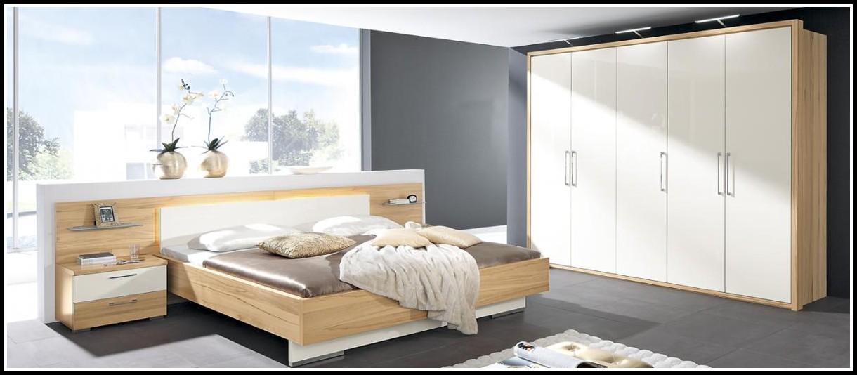 bett 140x200 komplett preisvergleich download page beste. Black Bedroom Furniture Sets. Home Design Ideas